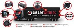 smart-witness-truck.jpg