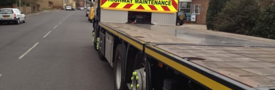lorry-side-3.jpg